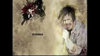 Eyedea - Even Shadows Have Shadows (subtitulada en español)