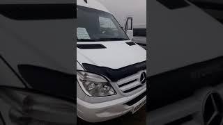 Срочно Автобус Москва-Худжанд Москва-Душанбе