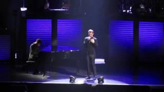 Lay Me Down - Sam Smith || Glendale, AZ 9.30.15