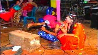 GARENG PALUR™ & EVA KARISMA (Sri Huning) CS. Sangkuriang