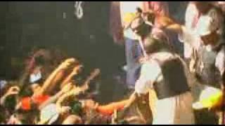 50 Cent - U Ain't No Gangsta (Power of the Dollar Album).avi