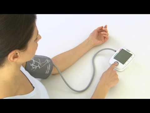 Medikamente gegen Bluthochdruck in der Ukraine
