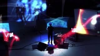 "Depeche Mode - ""Going Backwards"" (360 Version)"