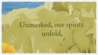 Unmasked ~ Sprouted Soul: Whole-Souled Poems
