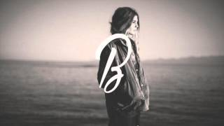 """""""Get U Back"""" - Blunted HipHop Instrumental"""