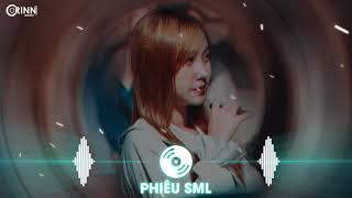 Rồi Tới Luôn - Nal x Phiêu SML Remix - Rồi Tới Luôn Remix Tik Tok | Nhạc Tưng Tửng