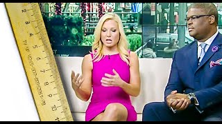 Fox Host Cites Metric System As Possible Cause Of Missing Plane thumbnail