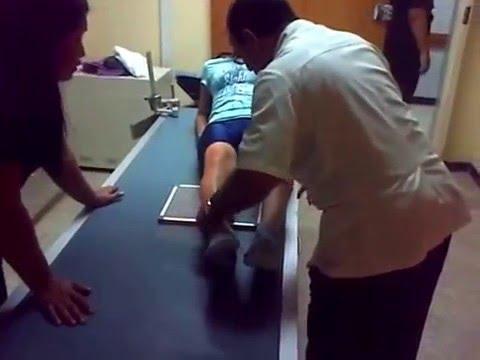Hueso oncología y síntomas de las articulaciones