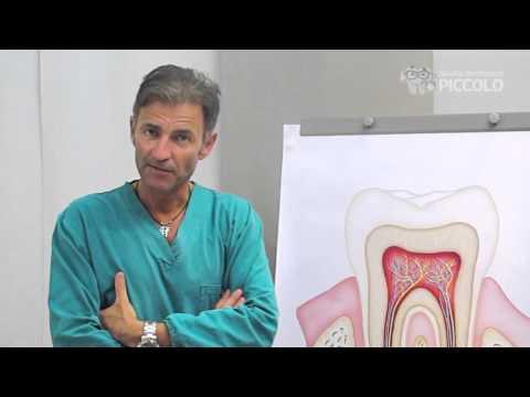 Candele methyluracyl nel trattamento della prostatite