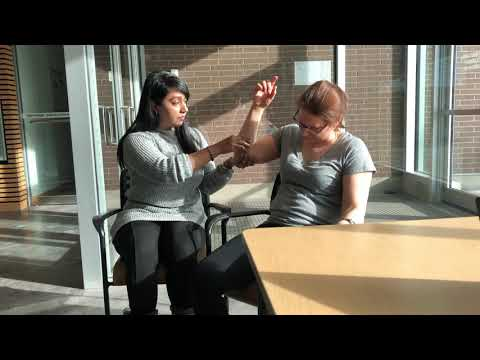 NURS2830 VIDEO