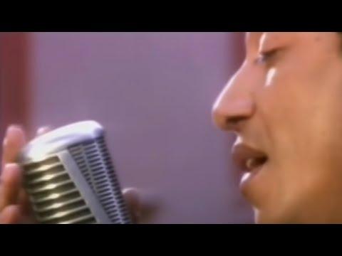 Volvamos - Diomedes Diaz (Video)