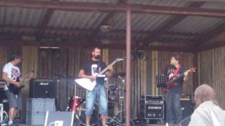 Video kapela Marná Snaha-Live-Pindafest-ALF-2016-1