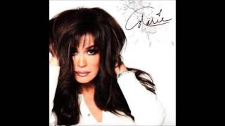 """Marie Osmond -- """"Let Me Be the First"""""""