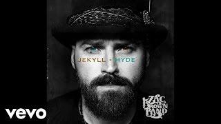 Zac Brown Band - Bittersweet (Audio)