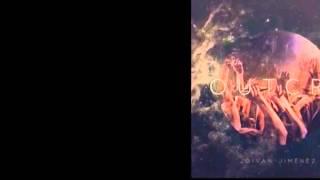 Joivan Jimenez - ROCK THIS WORLD (Remix$
