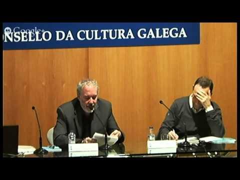 Camus e Carlos Casares