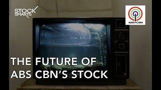 WHERE IS ABS CBN HEADED?