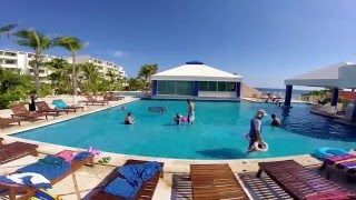 Solymar Cancun Resort - Video - STSTravel