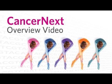 Cancerul de col uterin poate fi prevenit