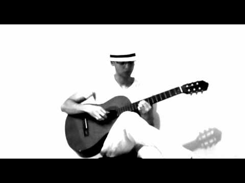 The Shadow of Your Smile cover