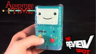 Collectible Spot - Funko Adventure Time Mystery Figures OPENING!