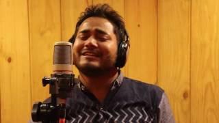 Yaad hai na cover by Nimish Bagdas