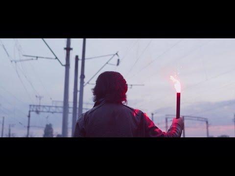 Павло Зібров та Плюшевый Бруклин - Польська Залізниця Лова-Лова ( PKP -Polskie Koleje Państwowe)