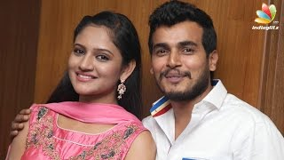 Rajahamsa  | Latest Kannada Movie 2016| Press Meet | Gowrishankar, Ranjani Raghavan