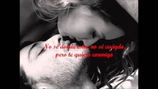 She Is   The Fray Subtitulada
