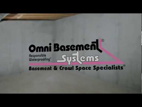 Omni Basement Systems participates in Habitat for Humanity's project by donating a full basement waterproofing system, installed in a newly built home. Habitat for Humanity is a non-profit organization specialized in providing affordable homes to deserving, low income families. Their work relies heavily on volunteers to help build the homes, and on donations to help pay for the costs. Thanks to Omni Basement Systems, the family that is about to move into this home, will have a dry, healthy basement to use in any way they need, including as a future finished basement for added living space. Omni Basement Systems provides wet basement waterproofing, wet crawl space repair, and foundation repair in Hamilton, Oakville, Burlington, Kitchener, St Catharines, Guelph, Cambridge, Brantford, Niagara Falls, Milton, Waterloo, Welland, Stoney Creek, Georgetown, Dundas, Grimsby, Ancaster and nearby areas. Contact us today for a free in-home basement inspection and basement waterproofing quote in Oakville, and the surrounding areas in Ontario.