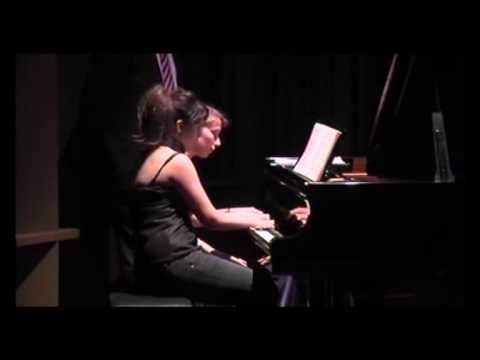 Μουσική Δωματίου: Πιάνο για 4 Χέρια