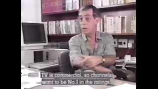 .Documentario - - Historia Da Rede Globo E A Ditadura Militar- Roberto Marinho Muito Alem