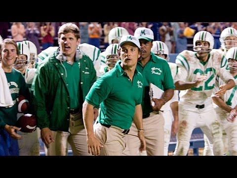We are marshall (2006) yify download movie torrent yts.
