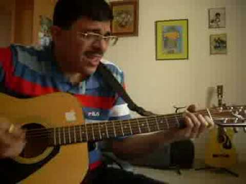 Churaliya Ya Dhon Ki Bharaat Guitar Chord Hindi Song Lesson by Suresh