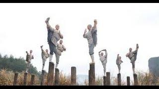 Kung Fu Hero Chinese Movies ★ Latest Chinese Martial Arts Movie English Sub   Action Movies HD