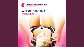 Wasabeat (Original Mix)