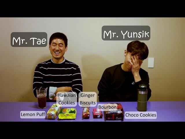 韓国語の스리랑카のビデオ発音