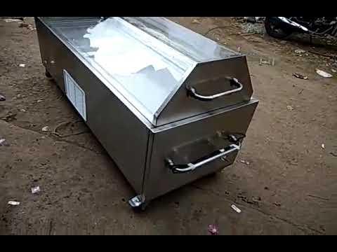 Dead Body Freezer Box in Coimbatore, Tamil Nadu   Dead Body