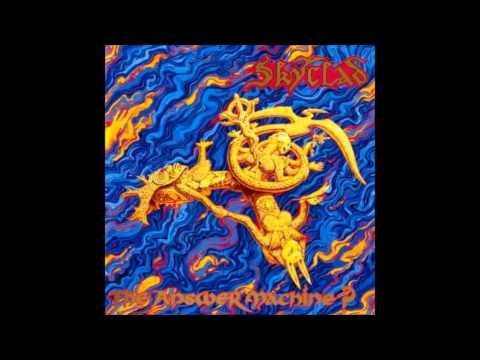 Música A Clown Of Thorns