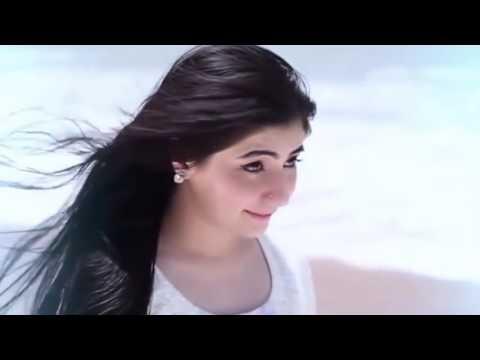 Gul Panra Latest New Song 2016 Ishq Ziyada Irfan S Jan   YouTube
