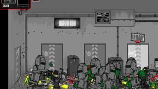 Madness Project Nexus Oleada 120