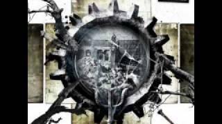 Psionic - Self Revelation (Powerbeat Club Remix)