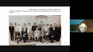 "<span class=""fs-sm"">Colóquio de Física UFABC - 07/10/20 - Rogerio Rosenfeld (IFT) </span>"