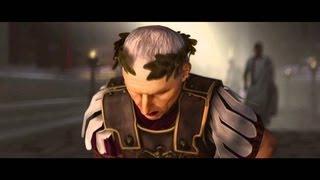 Minisatura de vídeo nº 1 de  Total War: Rome II