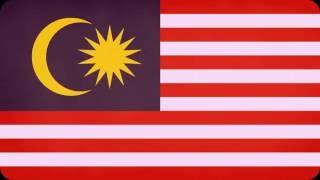Malaysian National Anthem