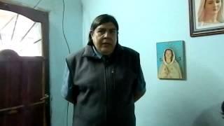 preview picture of video 'EnREDarse | D 78 COMERCIAL SAN JOSÉ DE FELICIANO - Feliciano, Entre Ríos'