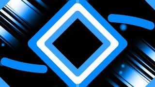 fortnite logo template maker - 免费在线视频最佳电影电视节目
