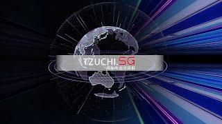 Tzu Chi Singapore - 2019 December Bulletin