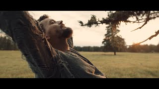 Video Dušan Vitázek - LETÍM   (Official Music Video)