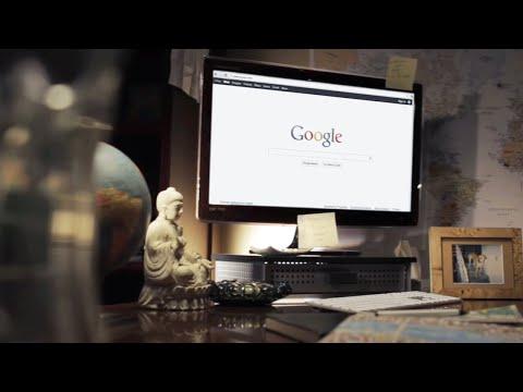 Uždarbis su dienos mokėjimais internetu